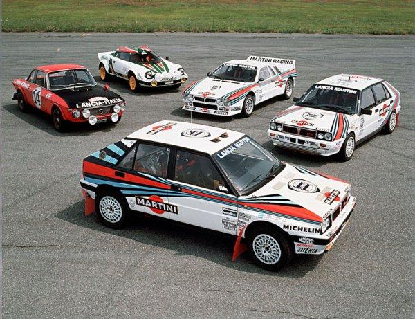 Lancia_Rally_Boliden