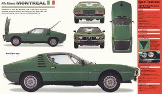 1973_Alfa_Romeo_Montreal_