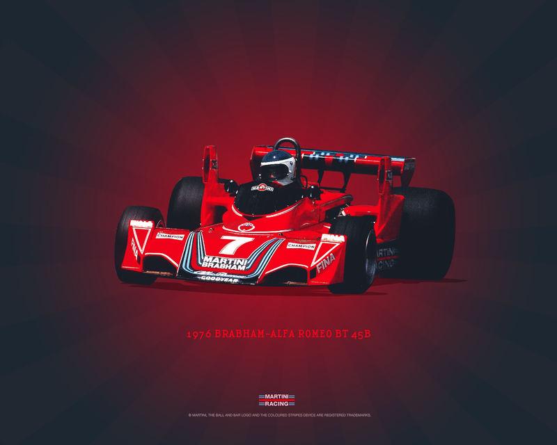 Brabham_1280