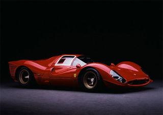 Ferrari_330_0001
