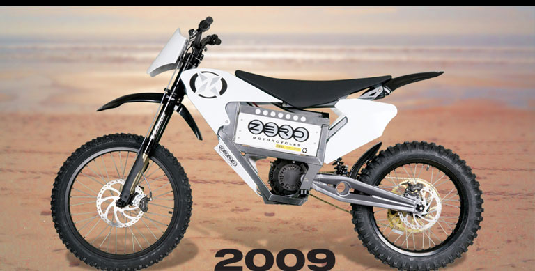 Zero-x-electric-motorcycle-09